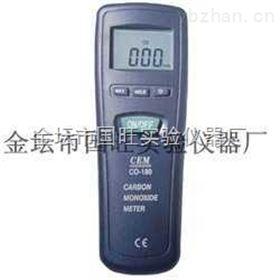 CO-180一氧化碳测试仪*报价价格