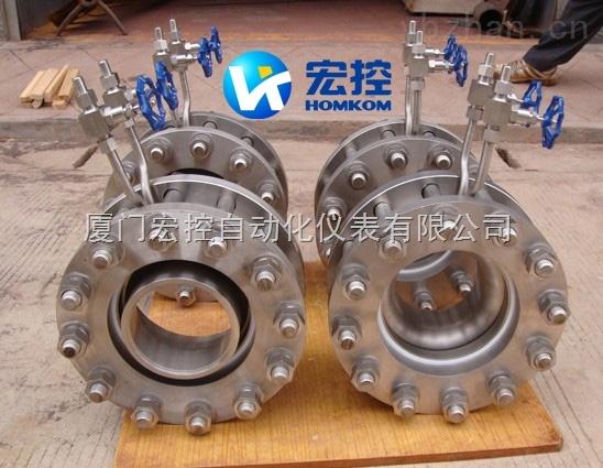重庆蒸汽流量计,重庆蒸汽流量计厂家