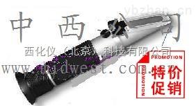 乙二醇浓度计 型号:CN61M/M279250 ()库号:M279250