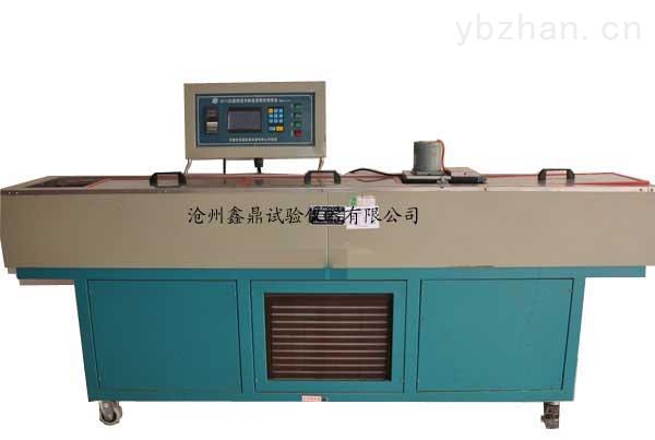 沥青低温延伸度仪、沥青延伸度仪、延伸度仪
