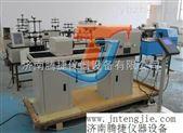 工业高强螺栓检测装置