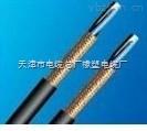 KVVP7*0.75mm控制電線電纜