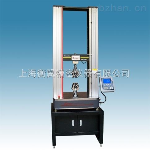 HY-3080-管材拉力试验机
