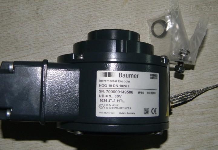 AMG11S13Z0德国霍伯纳编码器