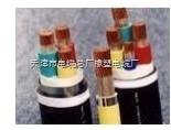 低烟无卤阻燃电线电缆WDZ-YJV