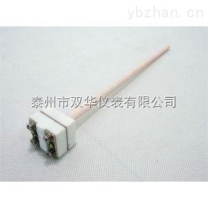 可定制贵金属R型热电偶
