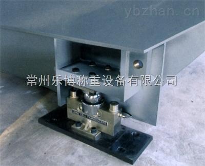30吨地磅传感器价格   40吨地磅传感器报价