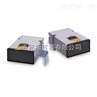 日本欧姆龙超声波传传感器E4A-3K