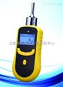 泵吸式環氧乙烷檢測儀