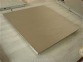 1000公斤超薄平板秤-1噸不銹鋼電子地磅稱