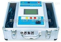 智能型兆歐表/電子搖表型號:LN12-ZZB-(B)(ZOB升級產品)庫號:M230271