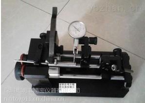供应同轴度测量仪、批发同心度仪