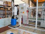30升灌装机30L自动称重灌装机   上海灌装机销售