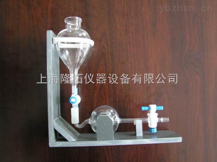二氧化碳纯度测定仪/生产L型CO2纯度测定仪