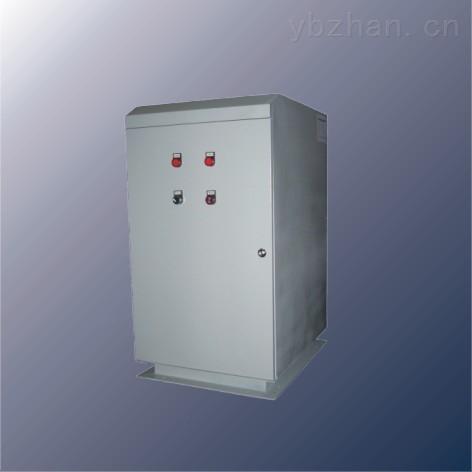 SYS水箱水处理机