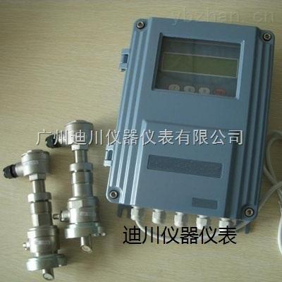 TUP-100-插入式超聲波流量計