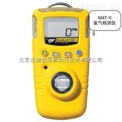 QT22-GAXT-便攜式一氧化碳檢測報警儀