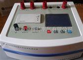 发电机转子交流阻抗测试仪制造商报价