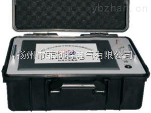 ZDL-5818多次脉冲电缆故障测试仪
