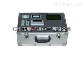 ZKY2000真空开关真空度测试仪(菲柯特品牌)