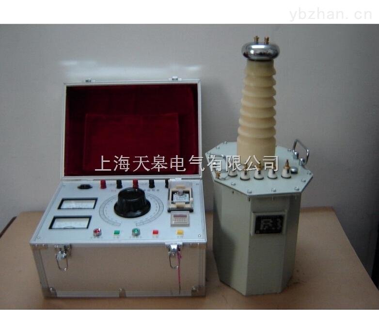 YDJ油浸式试验变压器,YDJ油浸式试验变压器价格,YDJ油浸式试验变压器厂家