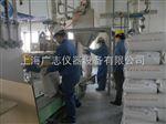 螺旋包装机无尘称重包装机上海包装机的价格。