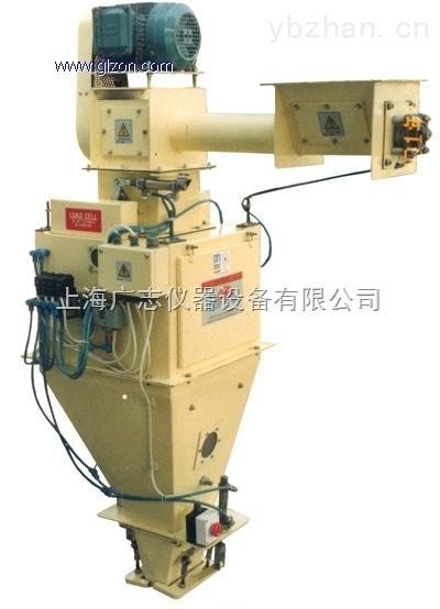 DCS-50Sn4单绞笼喂料定量包装秤 上海包装机的价格