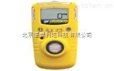 GAXT-G臭氧检测仪