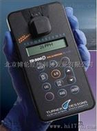 高精度便携式土壤油份浓度测定仪