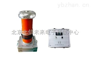 DL01-FRC-50C-交直流数字高压分压器