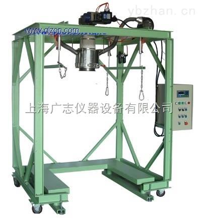 自动称重吨袋包装机上海吨袋包装机的价格和质。。