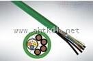 耐高温防火电缆ABHBRP