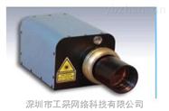 工業紅外測溫儀 - AM3000