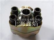 现货不锈钢SAE法兰 SAEJ518C法兰,JB/ZQ1487-97法兰标准