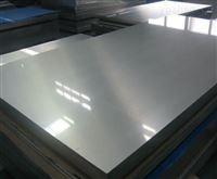 广东ST16酸洗板~ST15冷轧钢板の深冲板の钢带