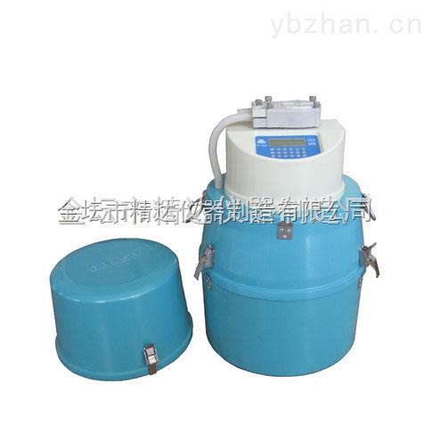 HC-9624-自動水質采樣器