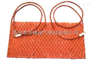 履帶式加熱器 (LCD-110)