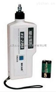 JC03-HG-2510-軸承機器機械設備振動檢測儀