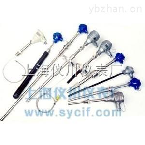 装配式热电阻WZP2-430/Pt100
