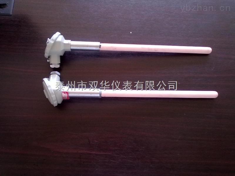 可定制各種規格WRP-鉑銠熱電偶