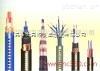 ZR-YJVRP2-7*1.5阻燃控制电缆型号规格