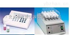 多用途微电脑COD快速测定仪/水质分析仪