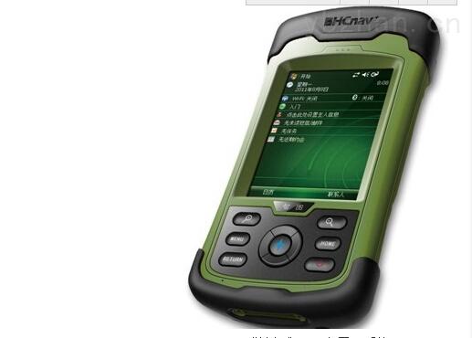 GIS型GPS 智图M20 数据采集