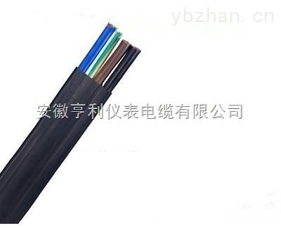 KYVFRP丁晴电缆KYFFP如东电缆