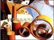 環氧酚醛層壓玻璃布管價格