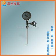 WSS批发价格优惠读数清晰双金属温度计