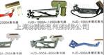 HJD-500A滑触线集电器