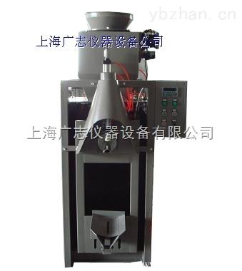 气压式干粉砂浆包装机  上海广志销售。