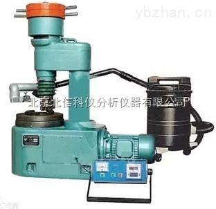 JC17-TMS-04-水泥胶砂耐磨试验机