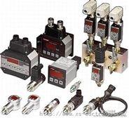 hydac压力传感器ETS1701-100-000